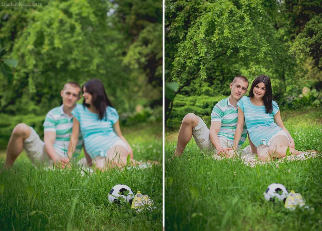 Pregnance couple waiting pregnansy pregnant girl