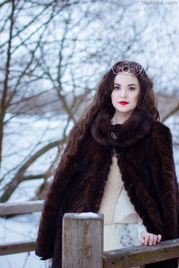 snowwhite-1