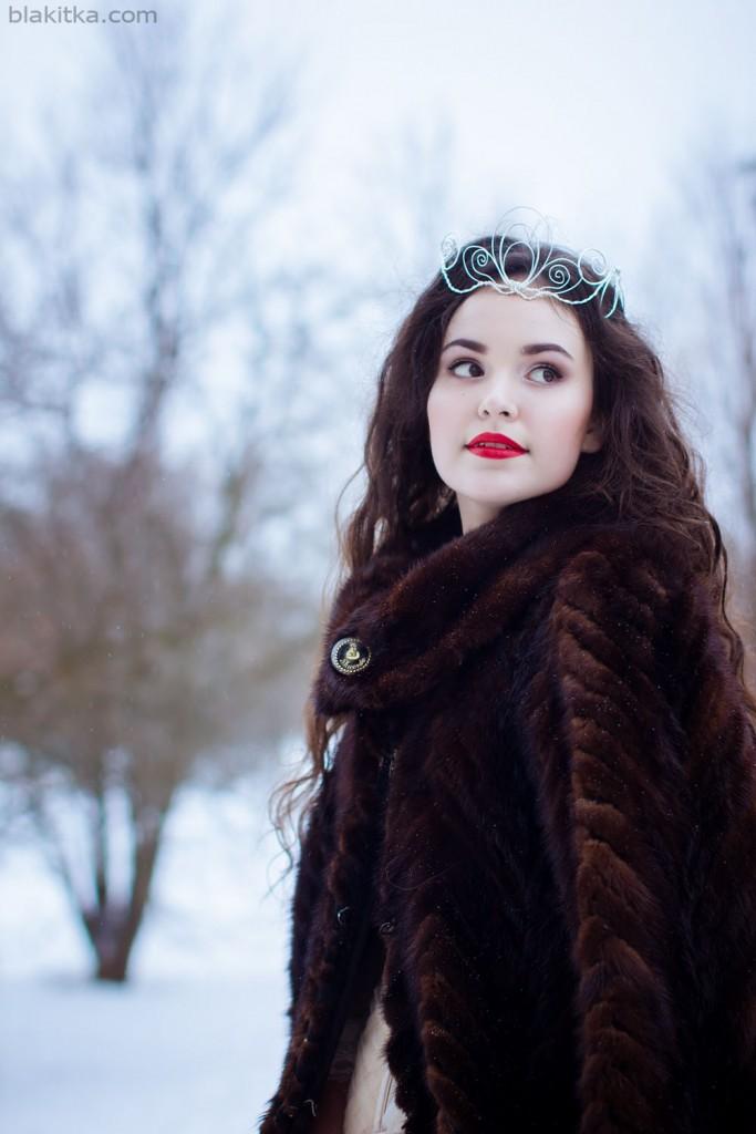 snowwhite-2