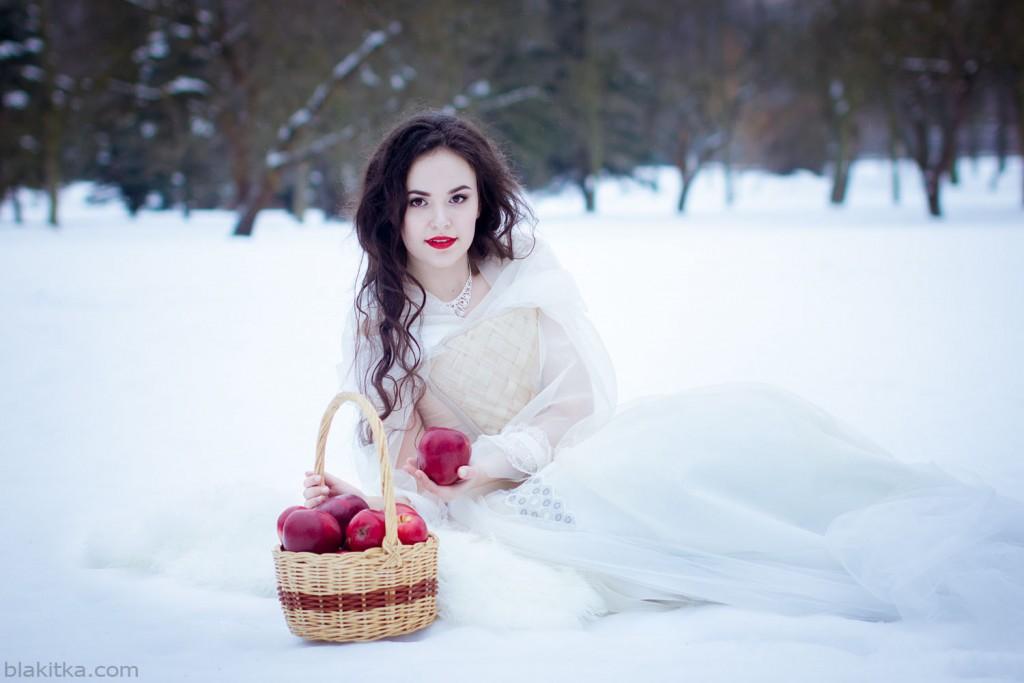 snowwhite-10