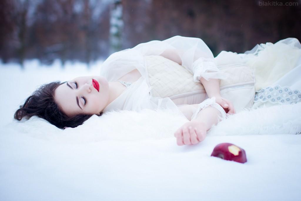 snowwhite-11