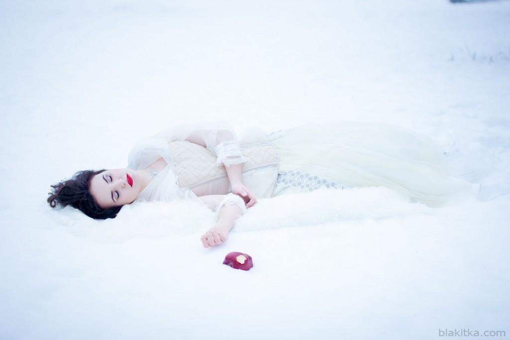 snowwhite-12