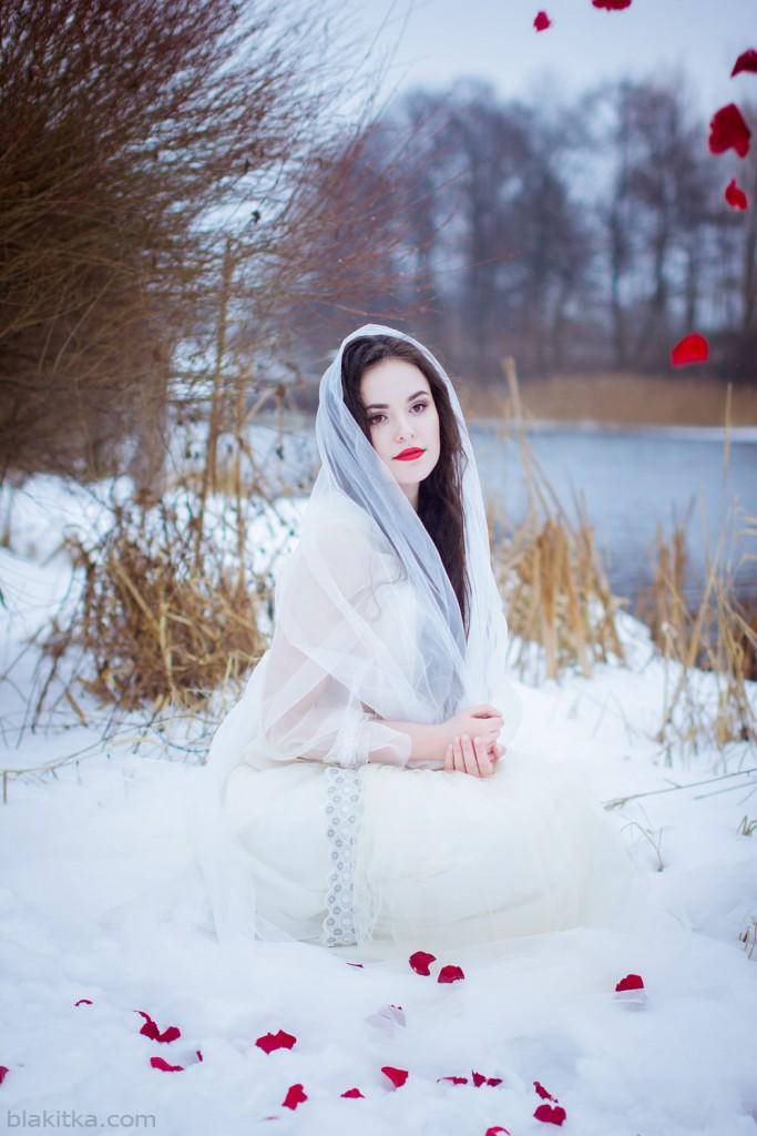 snowwhite-5
