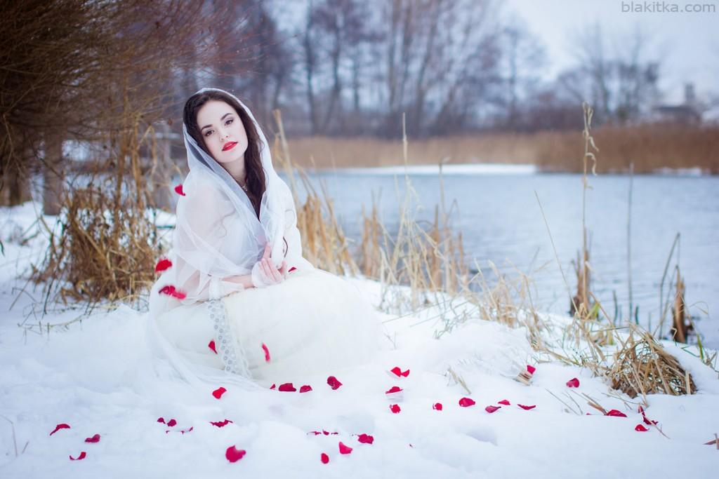 snowwhite-6