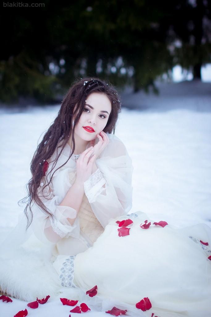 snowwhite-15