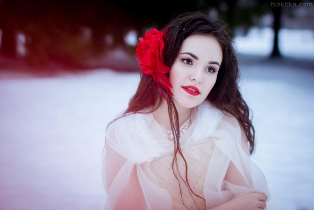snowwhite-16