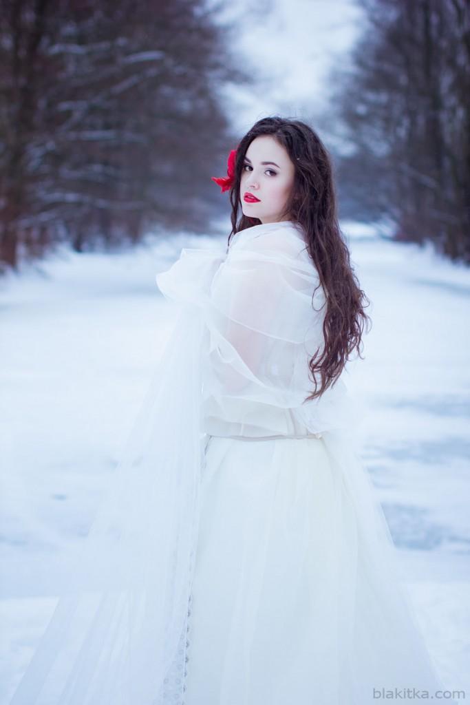 snowwhite-7