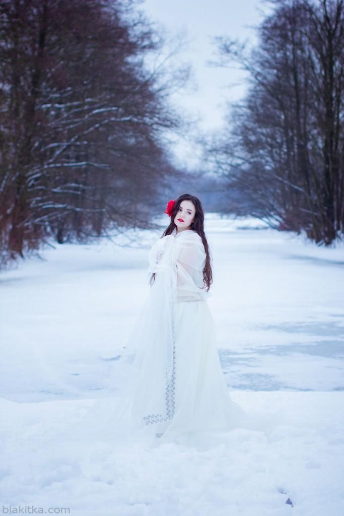 snowwhite-8