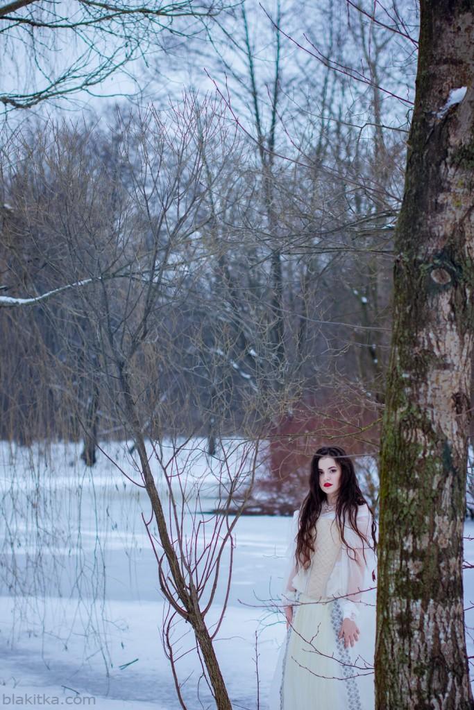snowwhite-9
